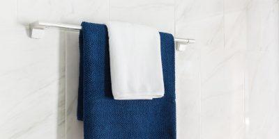 best-towel-bar