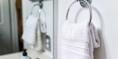 best-towel-ring