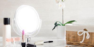 best-vanity-mirror
