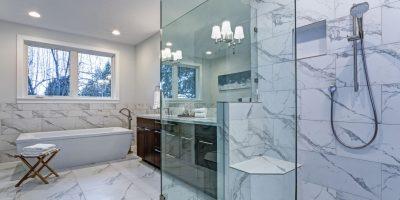 best-walk-in-shower-enclosure