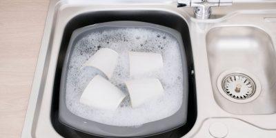 best-washing-up-bowl