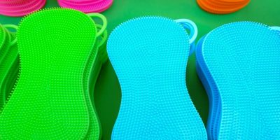 best-washing-up-scrubbers
