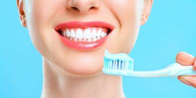 best-whitening-toothpaste