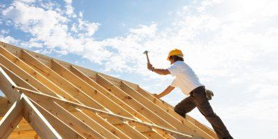 house-builder-header