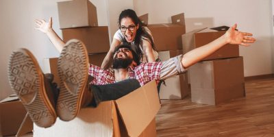 house-moving-hacks